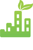 BECO - Building Environment Council of Ohio