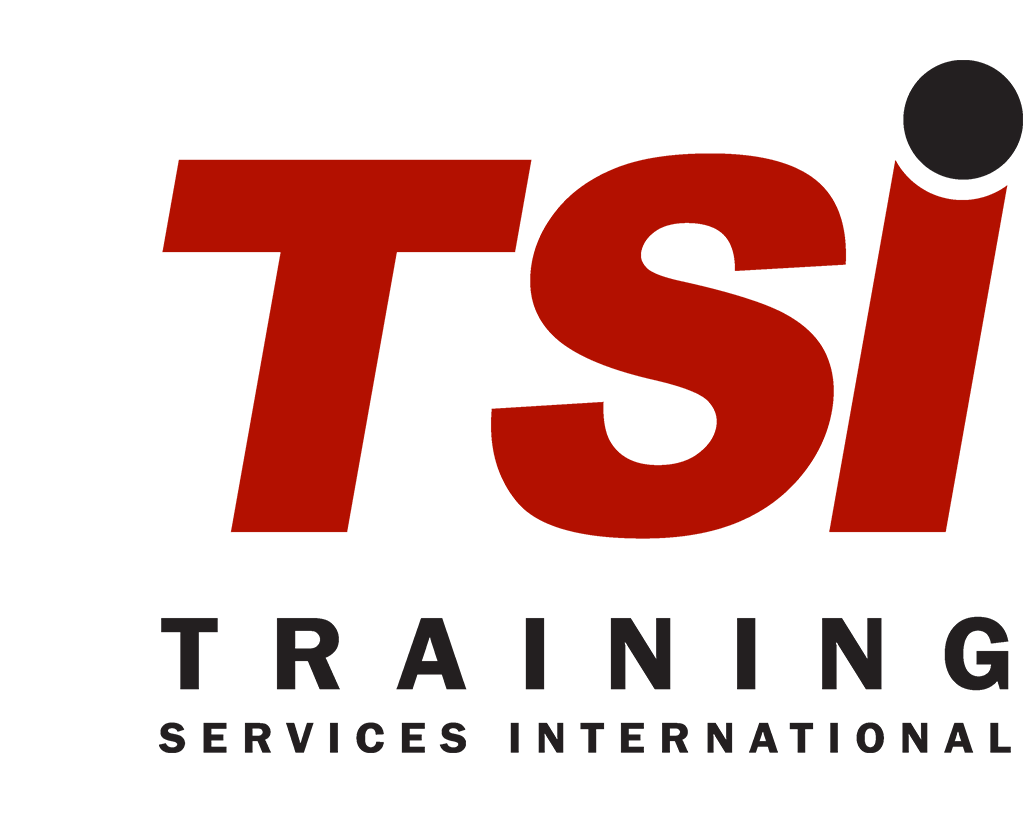 Asbestos Osha Courses For Supervisors And Workers Tsi Training